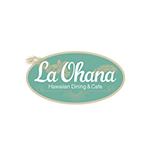 La Ohana
