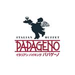 パパゲーノ